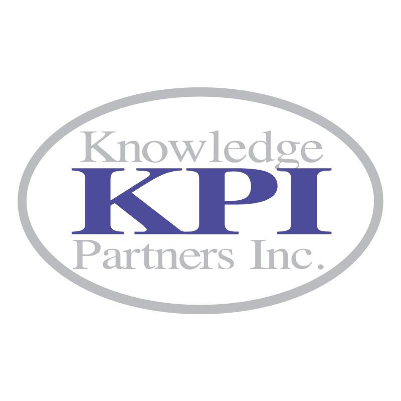 KPI vector