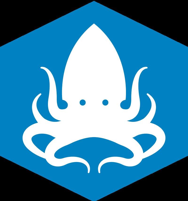krakenjs vector