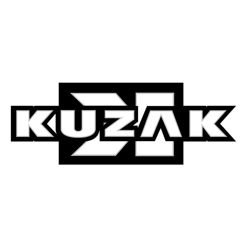 Kuzak vector