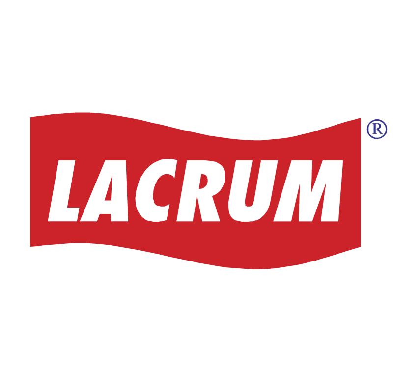 Lacrum vector