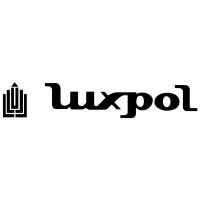 Luxpol vector