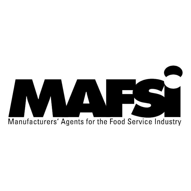 MAFSI vector