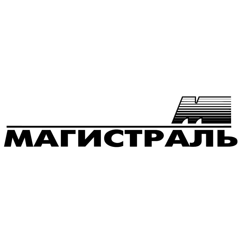 Magistral vector