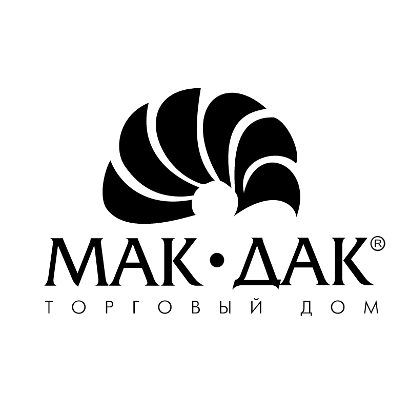 Mak Dak vector