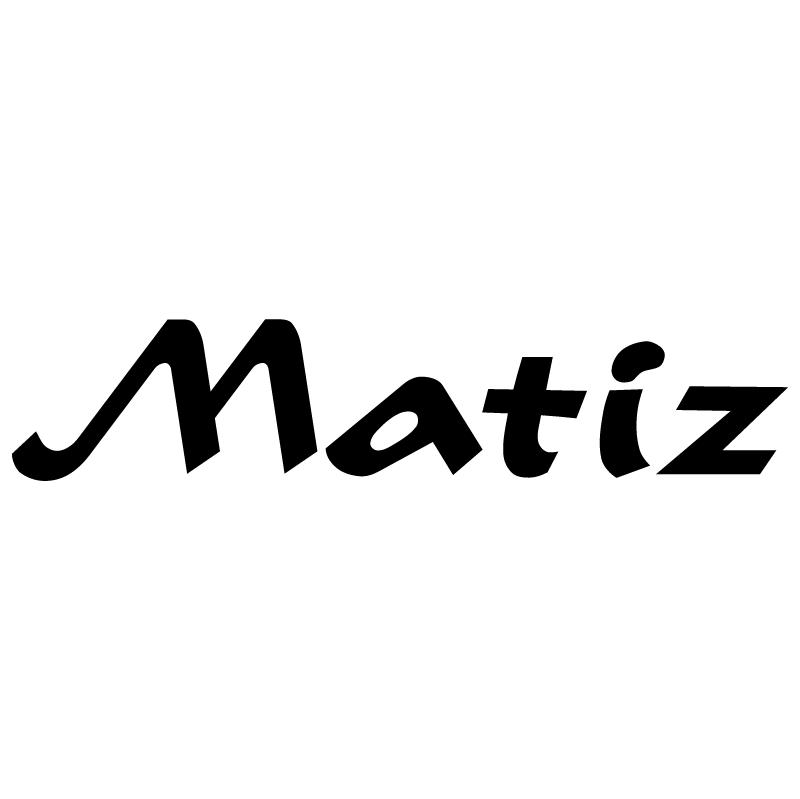Matiz vector