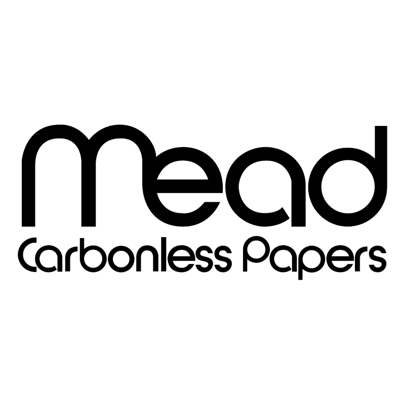 Mead vector
