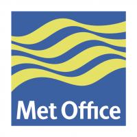 Met Office vector
