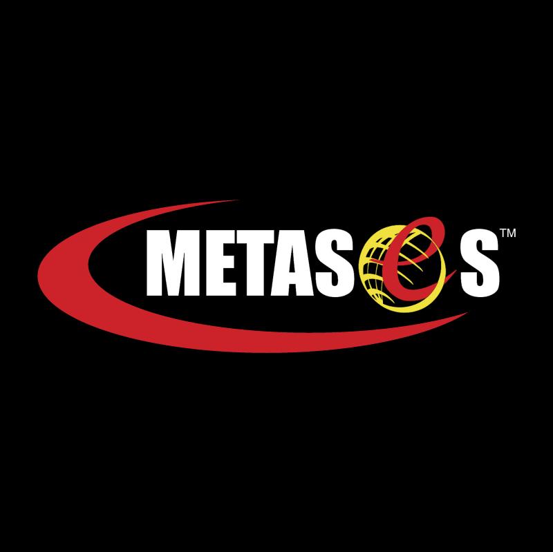 METASeS vector