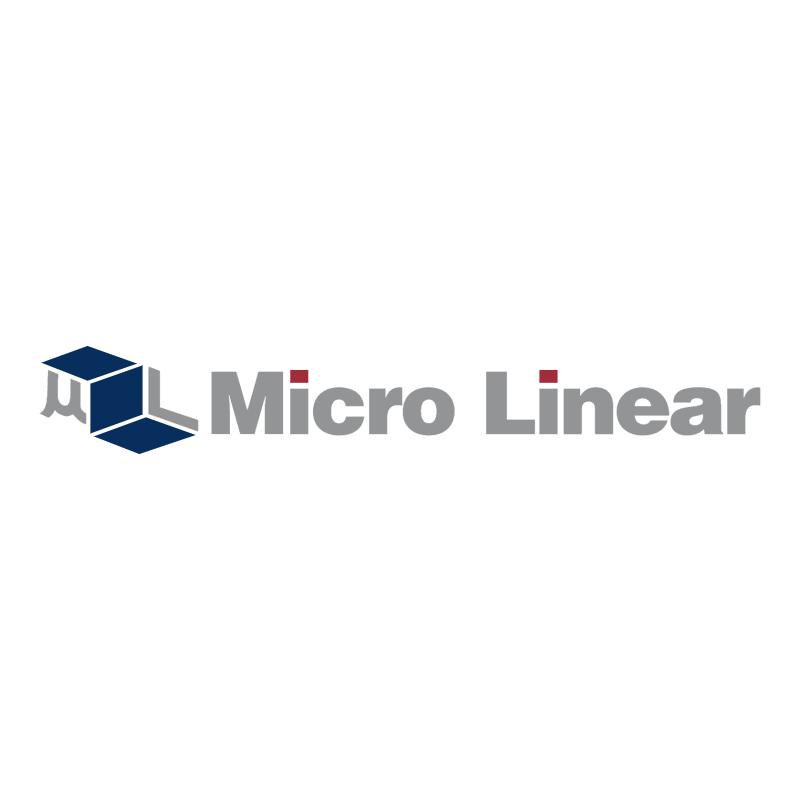 Micro Linear vector