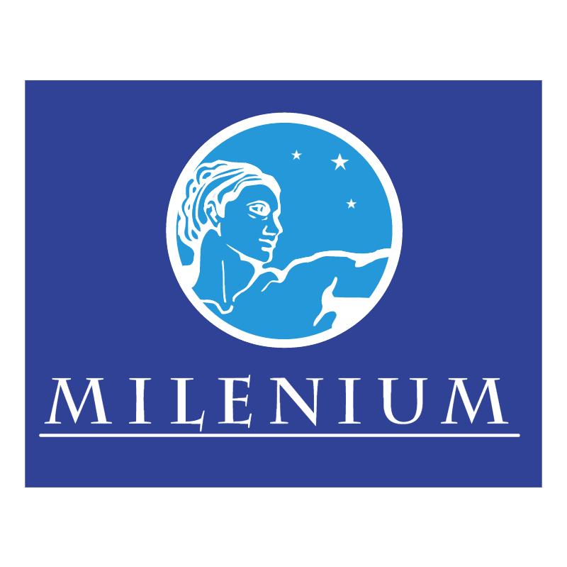 Milenium vector