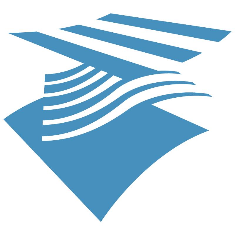 Ministerie van Verkeer en Waterstaat vector