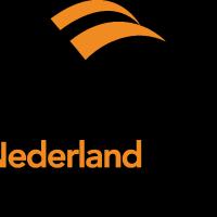 MKB Nederland Noord vector