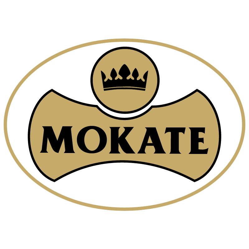 Mokate vector