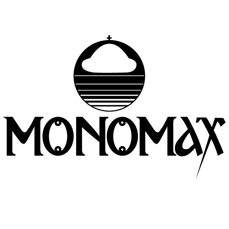 Monomah vector