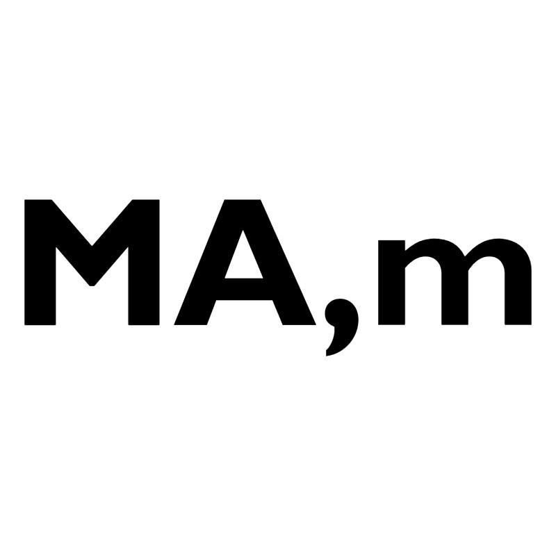 Montani Antaldi Mostre vector