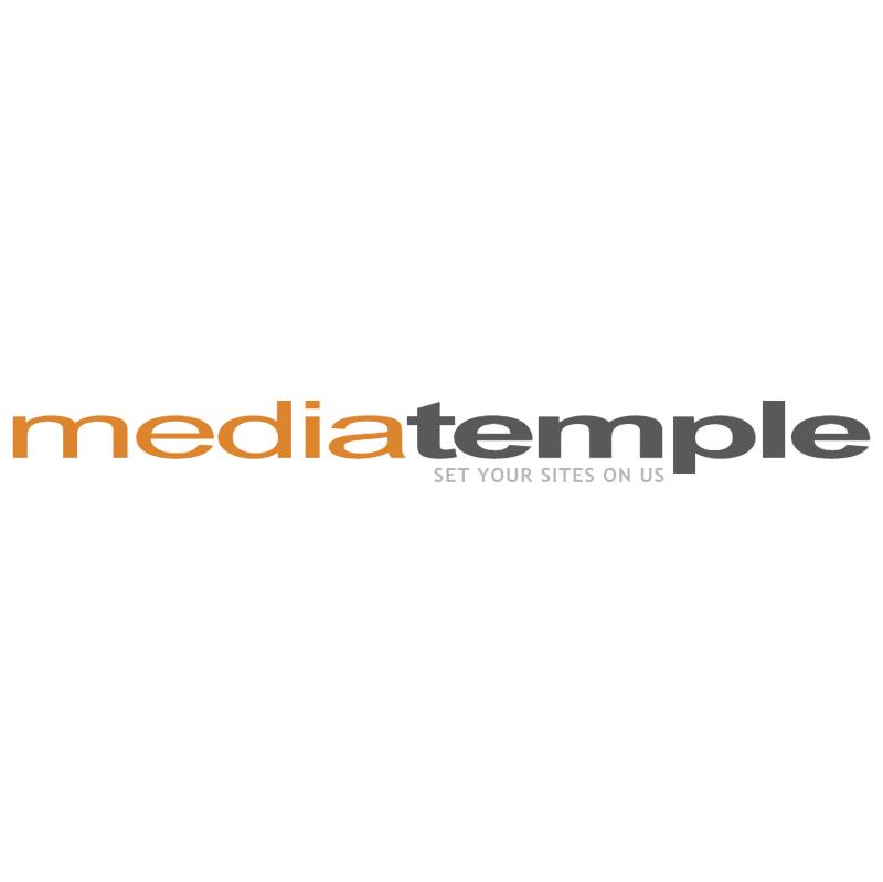MT vector logo