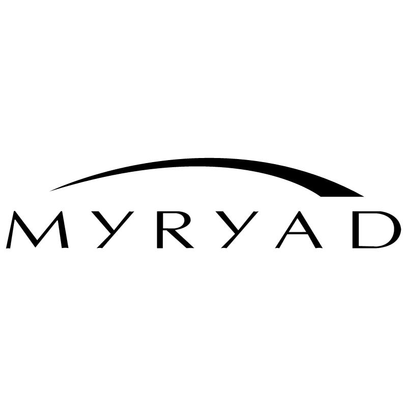 Myryad vector