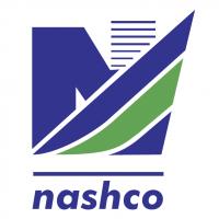 Nashco vector