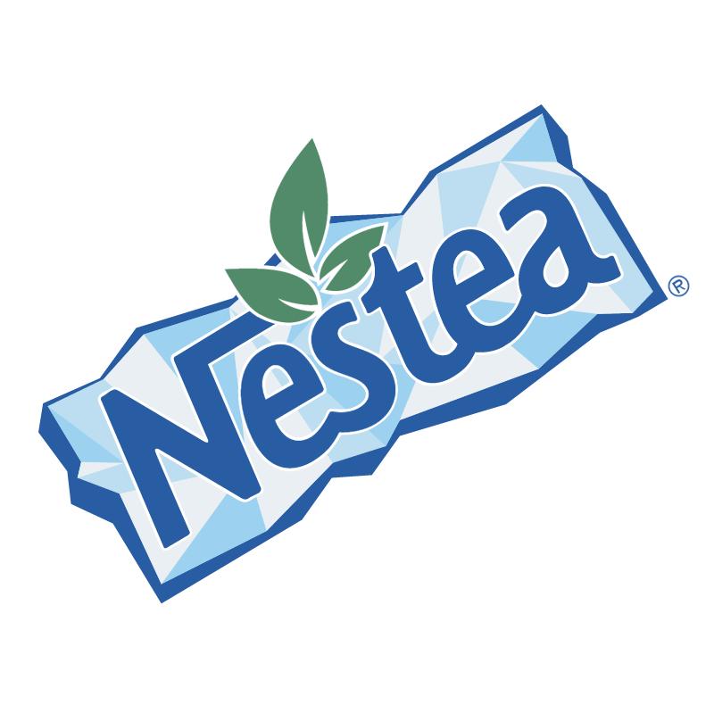 Nestea vector logo