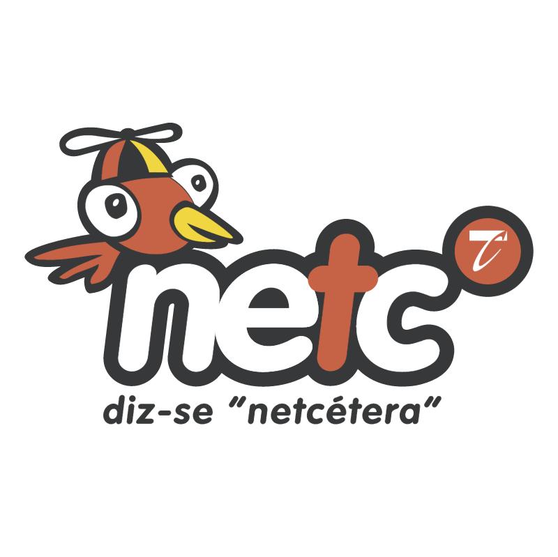 netc vector
