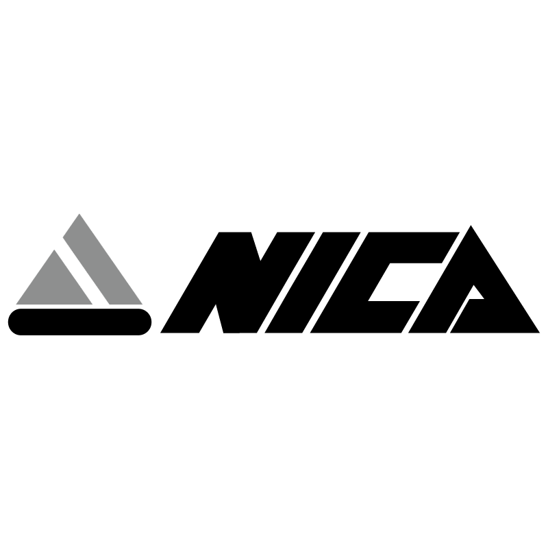 Nica vector