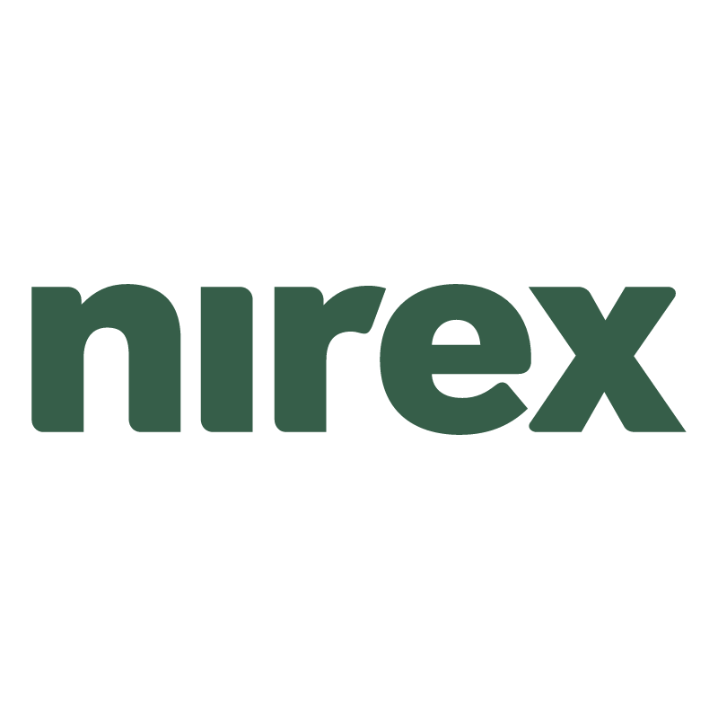 Nirex vector