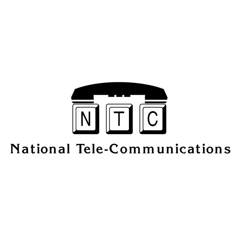 NTC vector