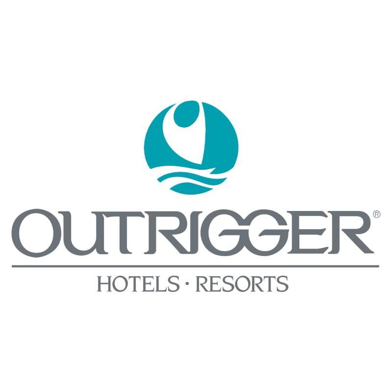 Outrigger vector