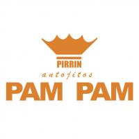 Pam Pam vector