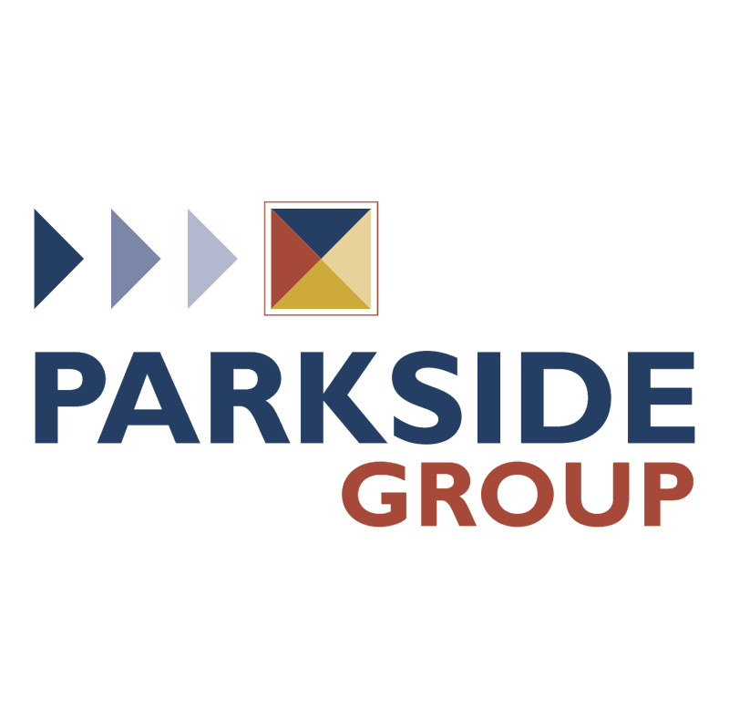 Parkside Group vector