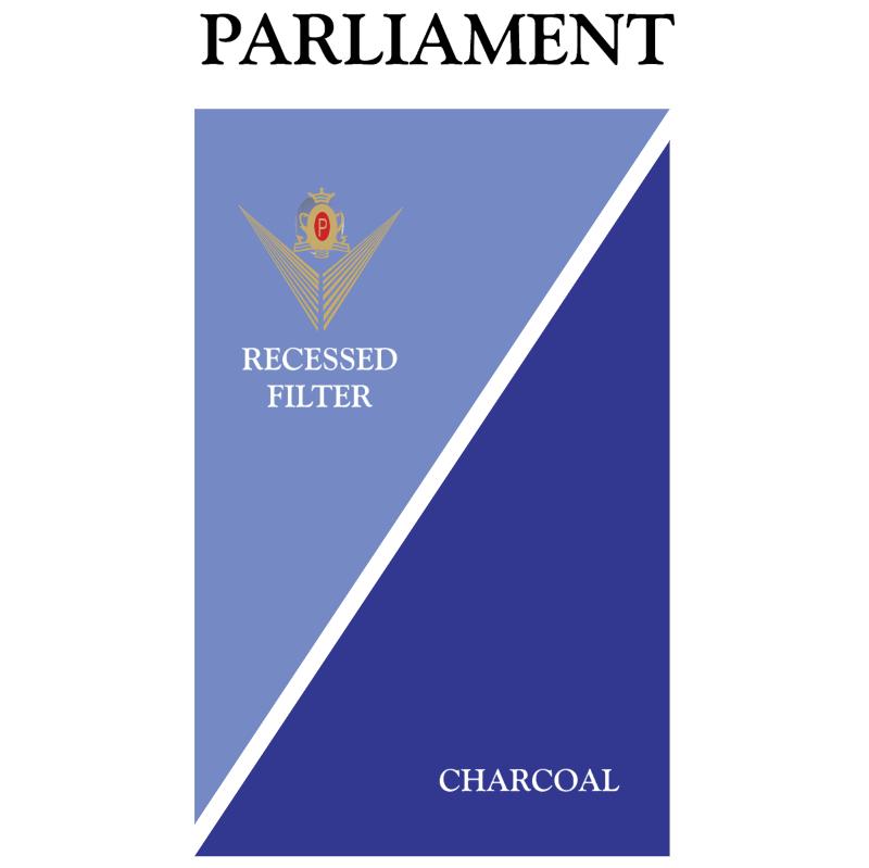 Parliament vector