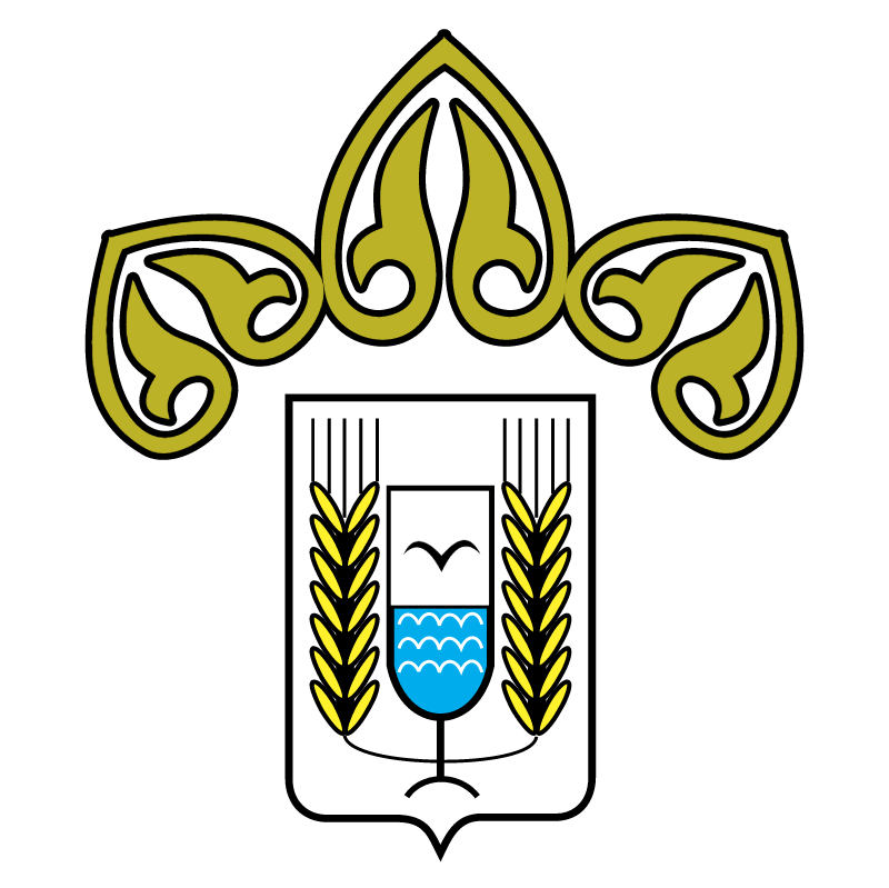 Pavlodarskiy vector