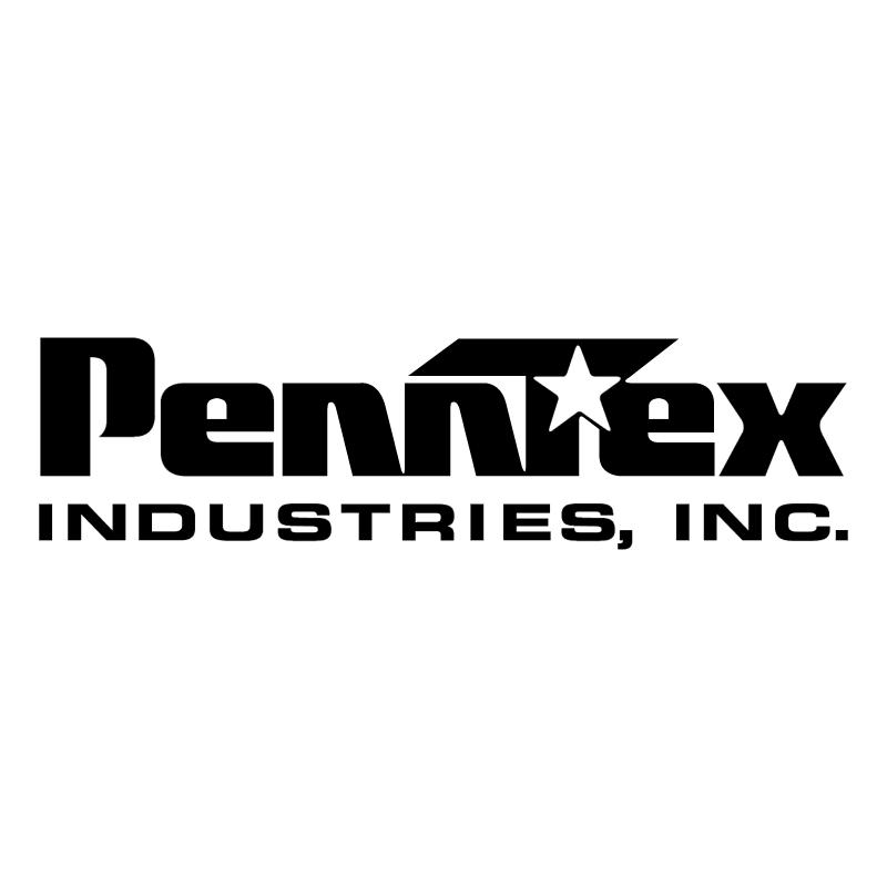 PennTex Industries vector