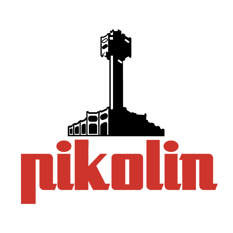Pikolin vector