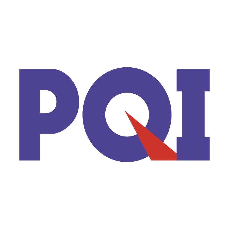 PQI vector