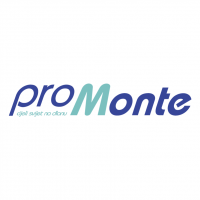 Pro Monte GSM vector