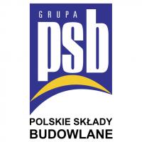PSB vector