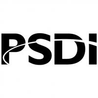 PSDI vector