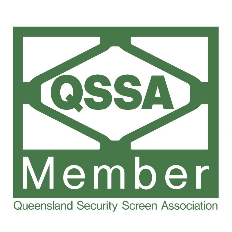 QSSA vector