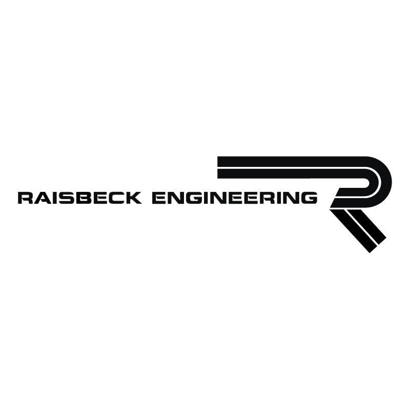 Raisbeck vector
