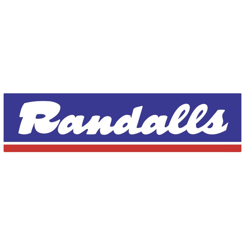 Randalls vector