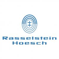 Rasselstein Hoesch vector