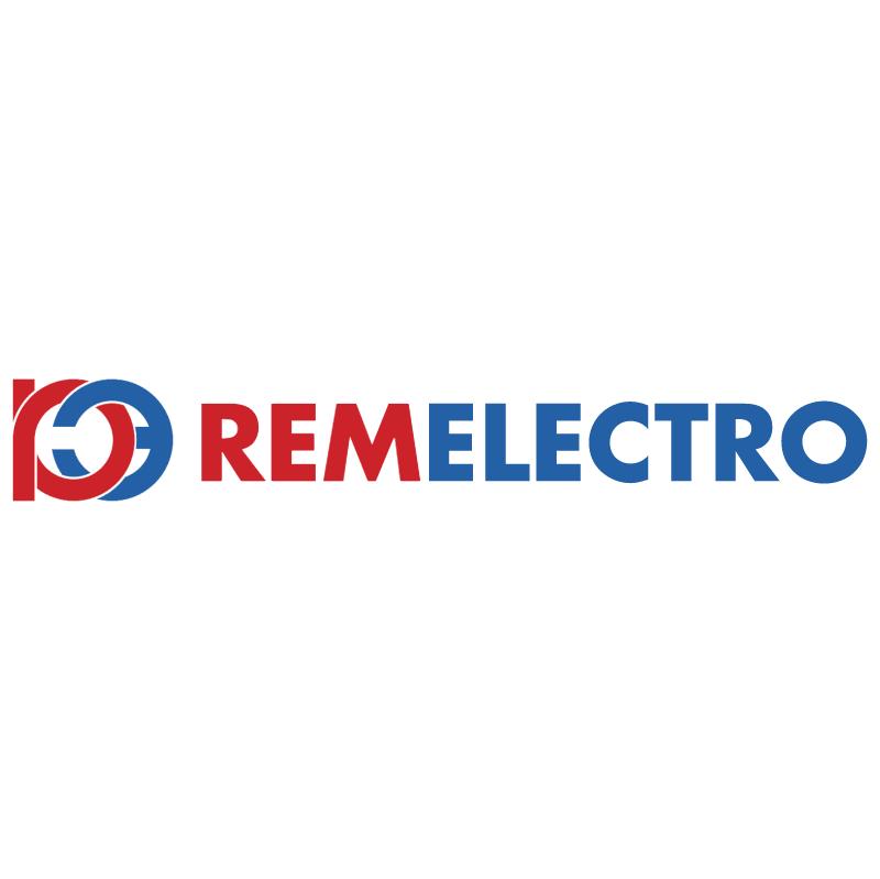 Remelectro vector
