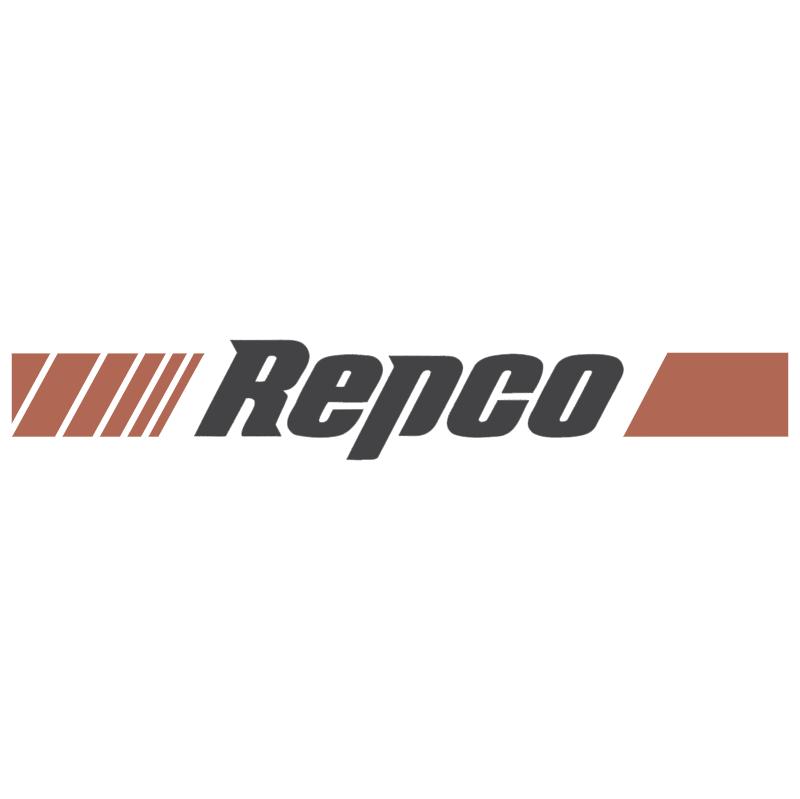 Repco vector