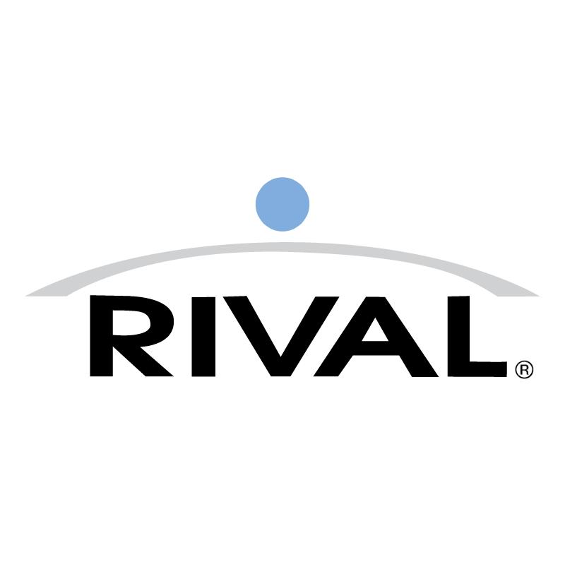 Rival vector
