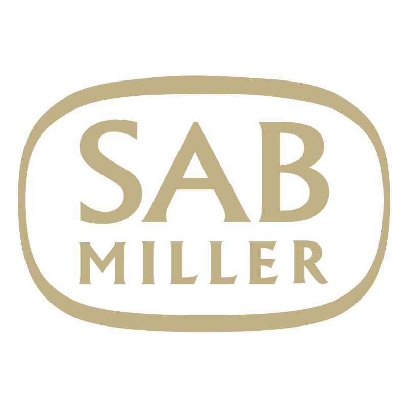 SAB Miller vector