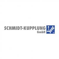 Schmidt Kupplung vector