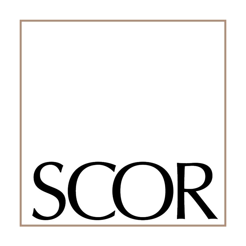 Scor vector
