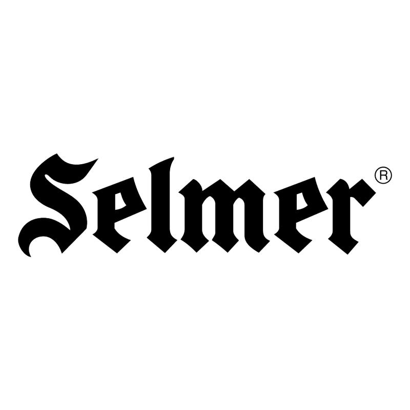 Selmer vector