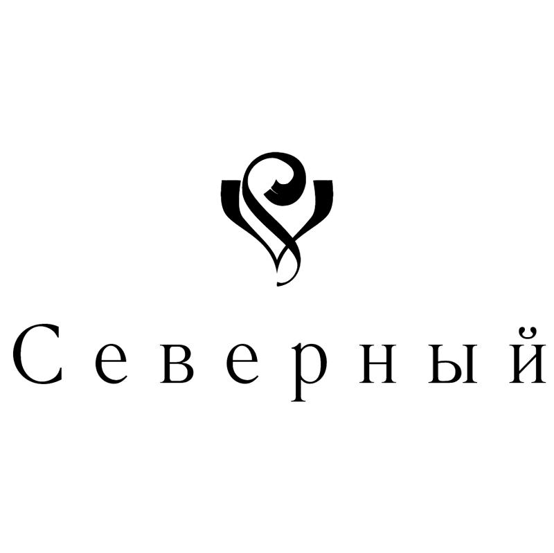 Severniy LVZ vector logo